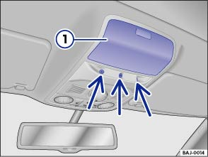 volkswagen touran owners manual interior monitoring system and rh vwtouran net vw touran 2015 owners manual vw touran owner manual free download